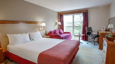 Holiday Inn BRISTOL AIRPORT - Executive Bedroom