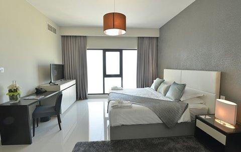 Wettstein Hotel - Bedroom