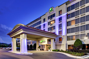 Holiday Inn Express Kennesaw Ga See Discounts