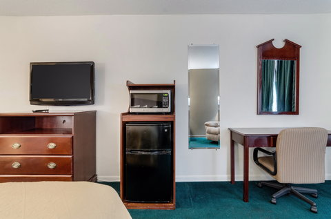 Quality Inn Colby - Miscellaneous