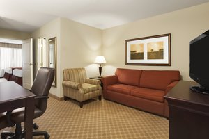 Suite - Country Inn & Suites by Carlson Rock Hill