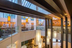 crowne plaza hotel seattle wa see discounts. Black Bedroom Furniture Sets. Home Design Ideas