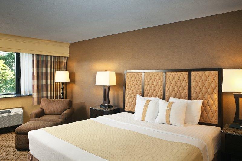 Hiland Motel Long Beach Ca