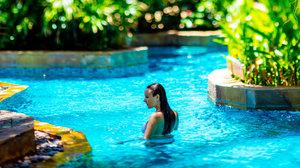 InterContinental Pattaya Resort - Serinity Lagoon