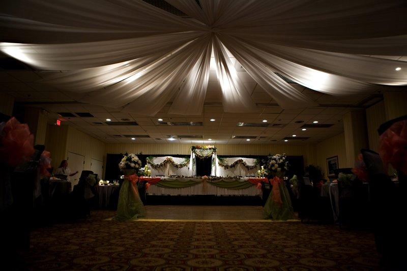 Holiday Inn PHOENIX-WEST - Phoenix, AZ