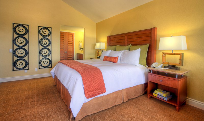 Hotel Indigo San Diego Del Mar - Del Mar, CA