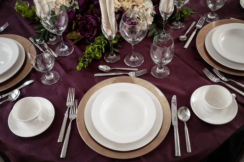 Crowne Plaza ANCHORAGE-MIDTOWN - Book your special event at Crowne Plaza Anchorage-Midtown
