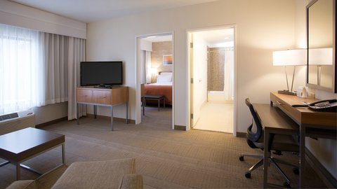 Holiday Inn Express & Suites Pocatello - Holiday Inn Express is near Idaho State