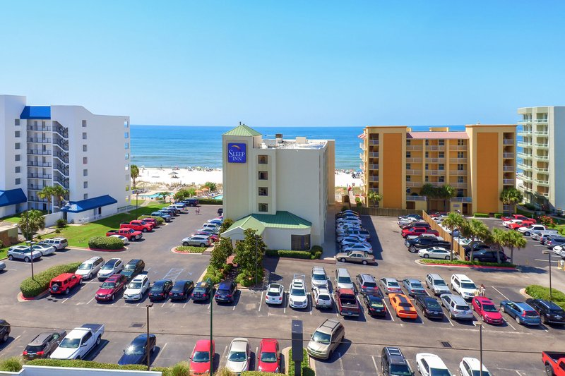 Orange Beach Motels Reviews