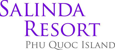 Salinda Premium Resort and Spa - Salinda Resort Logo