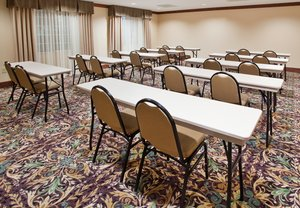 Meeting Facilities - Staybridge Suites Columbus
