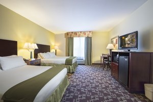 Hotels Near Tradition Field Port St Lucie