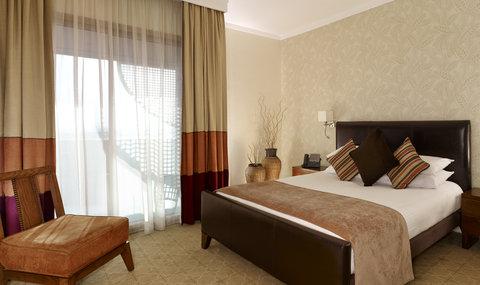 فندق ستيبردج سيتي ستار - Suite