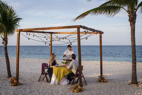 Excellence Playa Mujeres - Adults Only - All Inclusive - Honeymoons   Anniversaries
