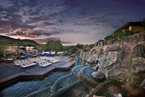Pool - Pointe Hilton Tapatio Cliffs Resort Phoenix