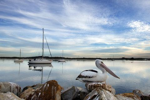 InterContinental Adelaide - Kangaroo Island