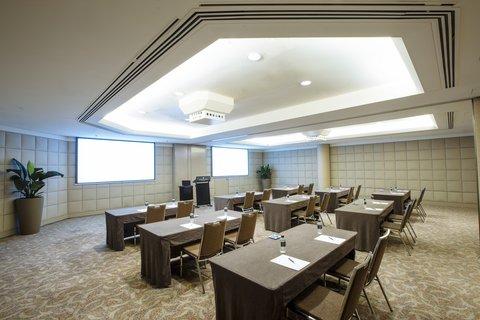 InterContinental Adelaide - Banquet Room