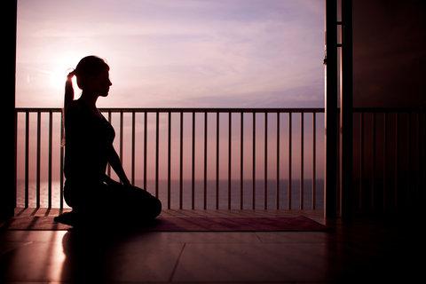 Capilla Del Mar - Capilla del Mar Hotel Sunset