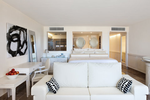 Beloved Playa Mujeres by Excellence Group - All Inclusive - Junior Suite