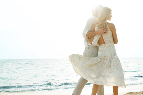 Beloved Playa Mujeres by Excellence Group - All Inclusive - Weddings