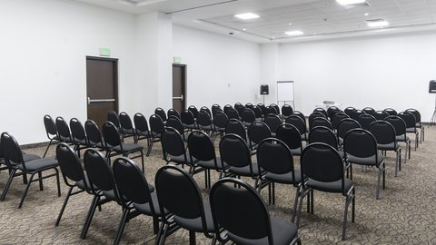 Holiday Inn Express GUADALAJARA ITESO - Special Events