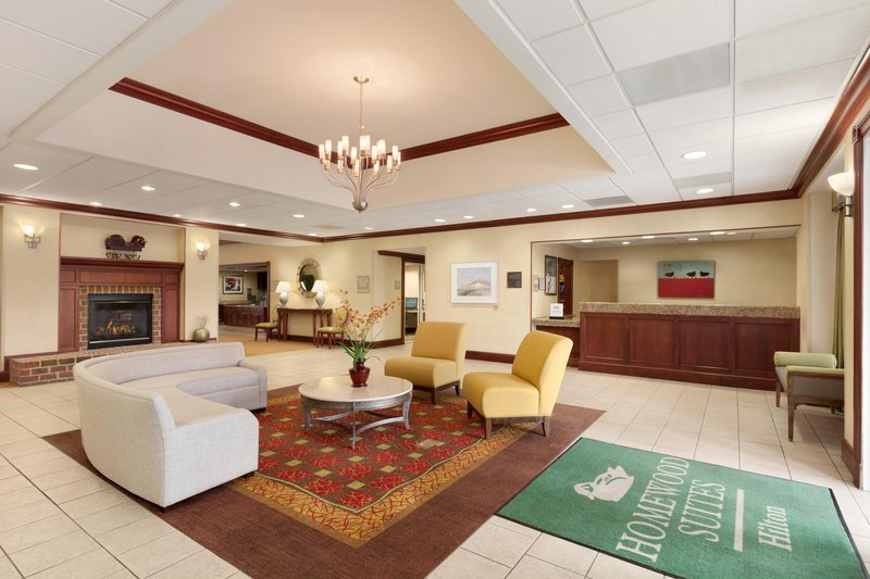 Hilton Garden Inn Dulles North In Ashburn Va 20148 Citysearch