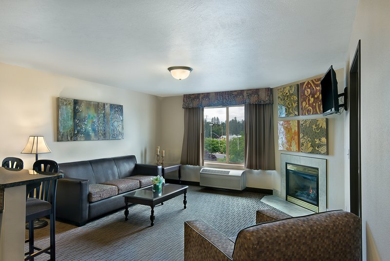 Choice hotels intl inc in spokane valley wa 99216 for Living room 983