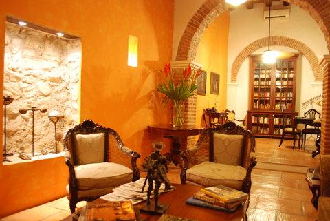 Alfiz Hotel - Alfiz Hotel