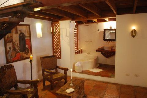 Alfiz Hotel - Bath