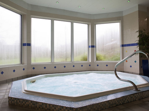Mercure Aberdeen Ardoe House Hotel and Spa - Other