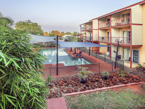 Mercure Broome - Other