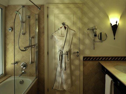 سوفيتيل اغادير رويال باي ريزورت - Guest Room