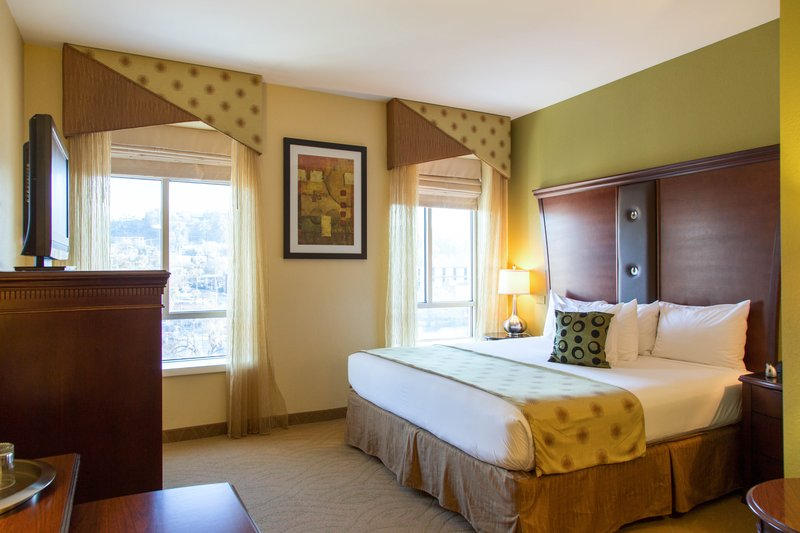 Hotel Highland Downtown - Uab, An Ascend Hotel Collection Member - Birmingham, AL