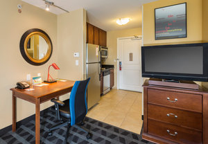 Room - TownePlace Suites by Marriott Shenandoah