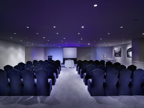 Sofitel Brisbane Central - Meeting Room