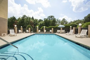 Pool - Country Inn & Suites by Carlson Carowinds Fort Mill