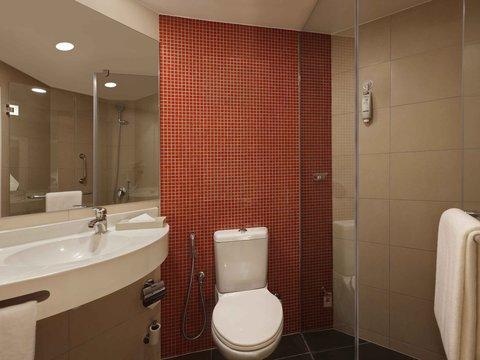 Hyatt Place Pune Hinjewadi - Guest Room