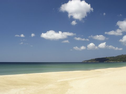Novotel Phuket Karon Beach Resort And Spa  - Other