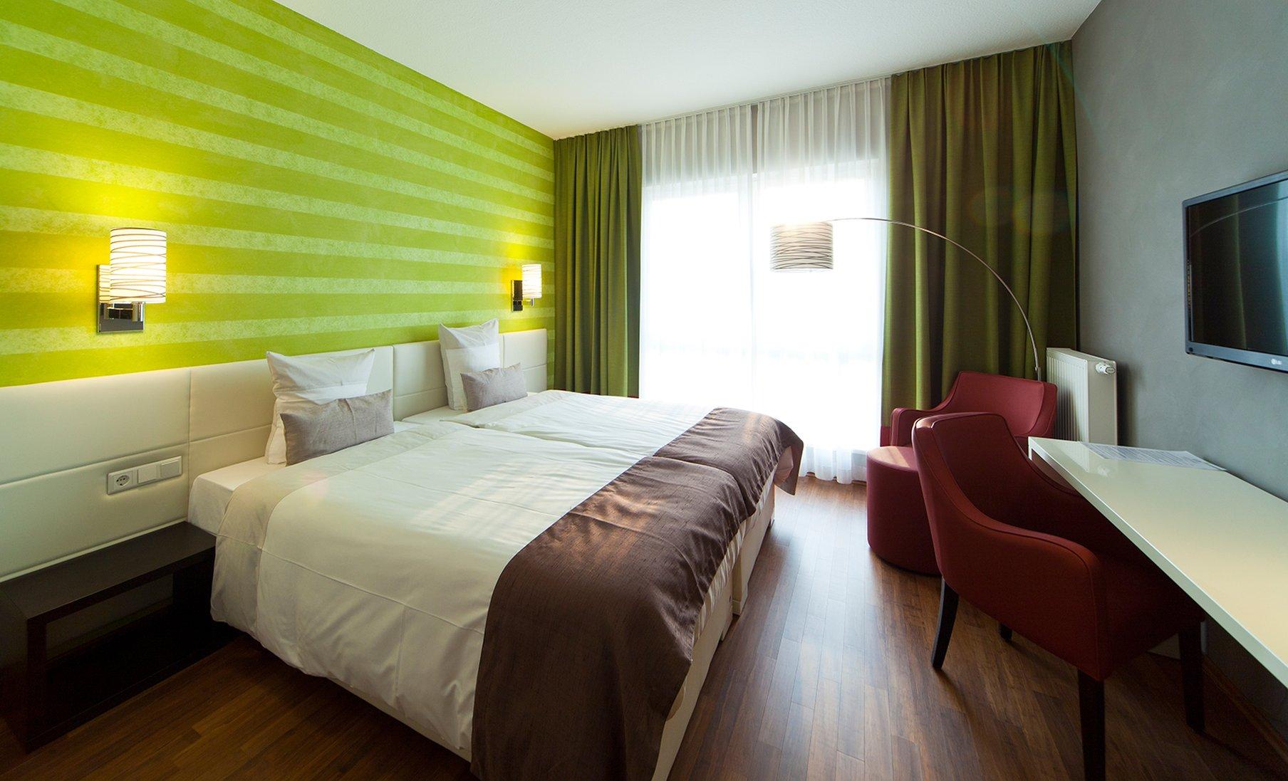 Kedi Hotel-Papenburg
