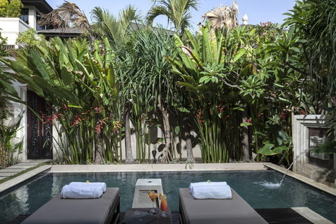 Mantra Sakala Resort & Beach Club - Mantra Sakala Resort Beach Club Villa