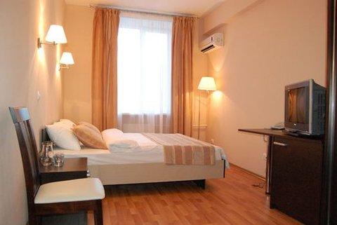 Korona Hotel - Superior Room