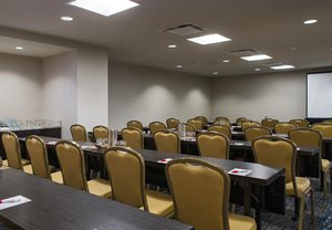 Meeting Facilities - Marriott Hotel Washington Metro Center DC