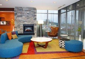 Marriott Hotels Near Stroudsburg Pa