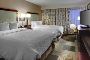 Room - Hampton Inn Woodruff Road Greenville