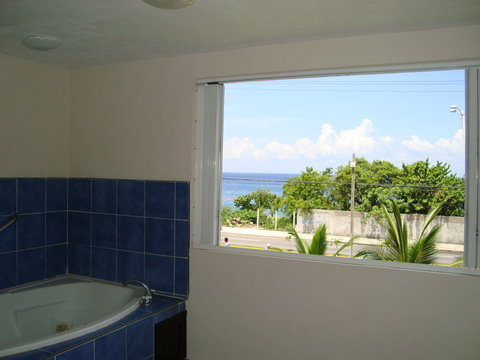 Secrets Aura Cozumel - All Inclusive - Superior With Jacuzzi