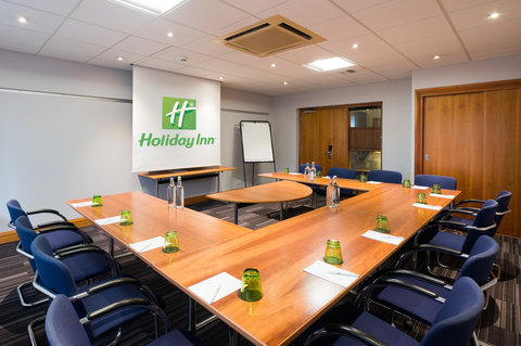 Holiday Inn COVENTRY M6, JCT.2 - Meeting Room