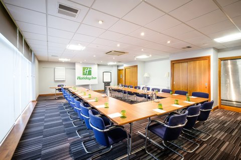 Holiday Inn COVENTRY M6, JCT.2 - Conference Room