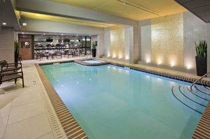 Warwick hotel seattle wa see discounts for University of warwick swimming pool