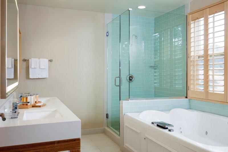 Holiday Inn Resort Catalina Island - Avalon, CA