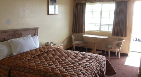 BeachWay Inn - Other Hotel Services Amenities